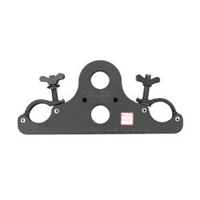 "Lifting Bracket 12"" Truss"