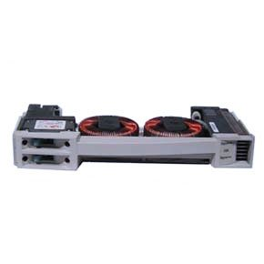 Dimmers 96 x 2 4K Sensor Dimmer Rack DIM96-