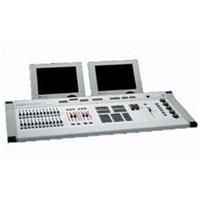 Expression 3 800 Ch ETC Console