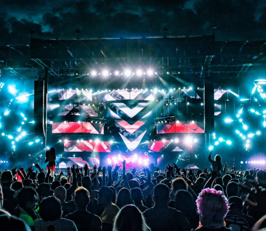 Veld 2017<br>