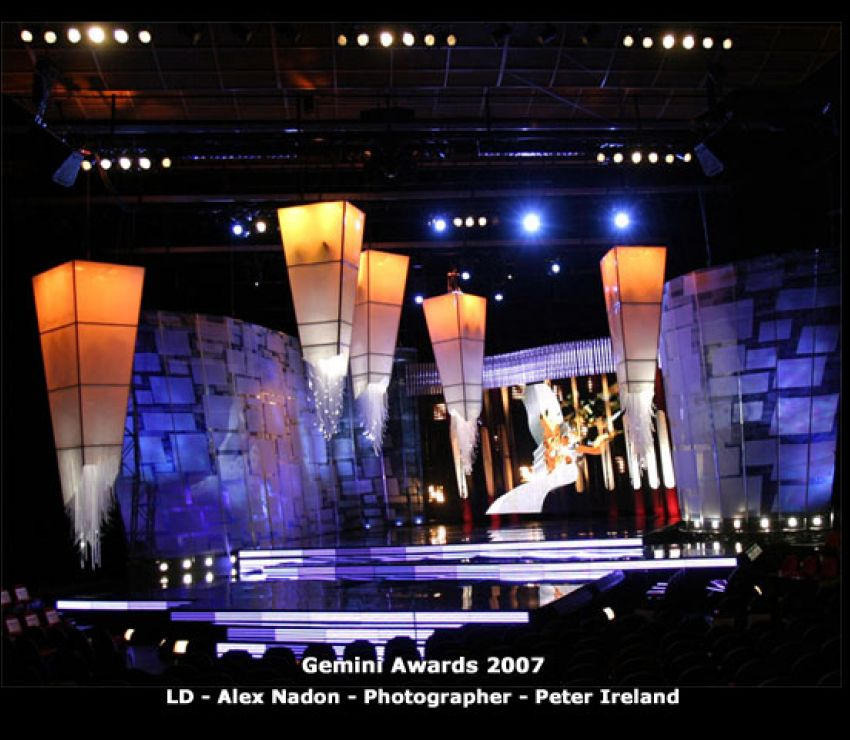 852_Gemini-Awards-2007.jpg