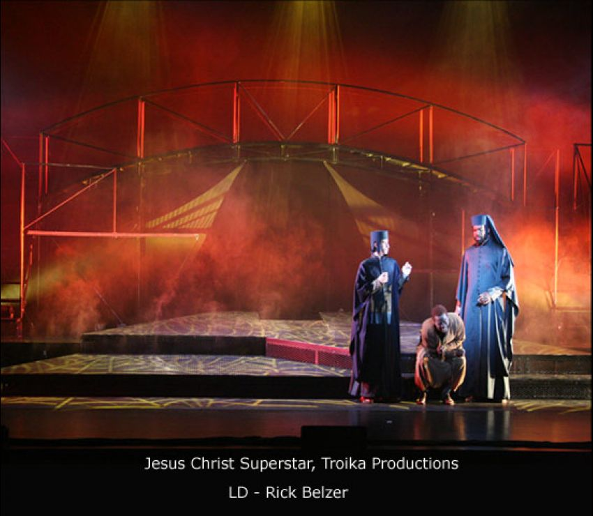 852_Jesus-Christ-Superstar.jpg