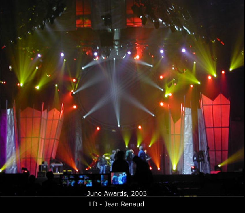 852_JunoAwards2003.jpg