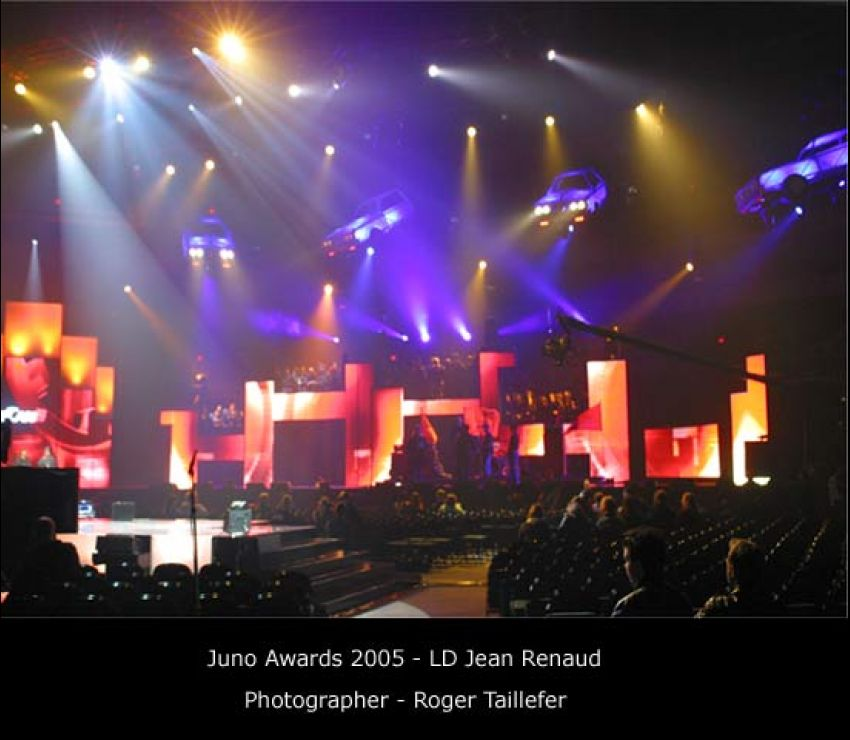 852_JunoAwards2005.jpg
