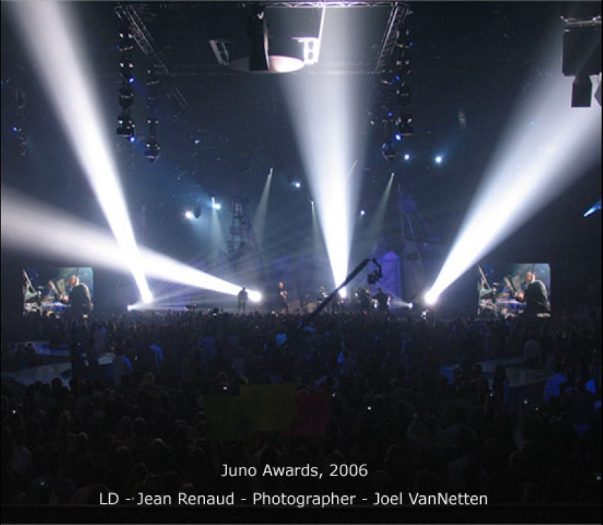 852_JunoAwards2006.jpg