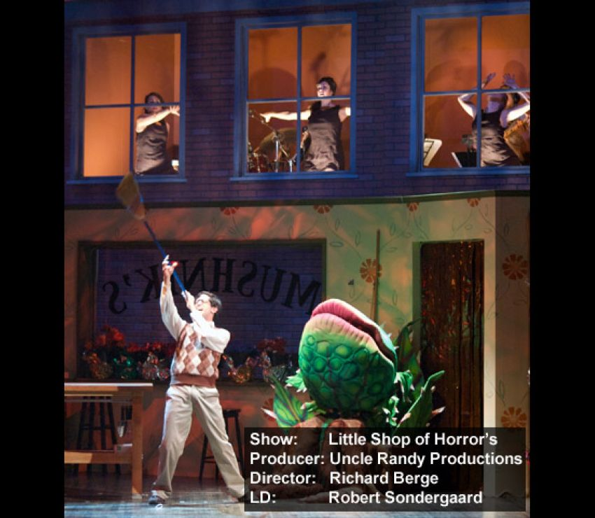 852_theatreLittleShop2.jpg