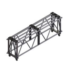 SKU number: E Type (Swing Wing) Blk 10' Truss