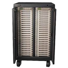 SKU number: 96 x 2.4K Sensor Dimmer Rack