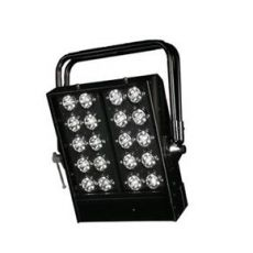SKU number: Blinder 20 Lite Square PAR 16