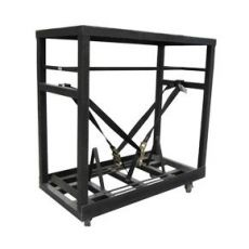SKU number: 3 x 3 Truss Base Cart