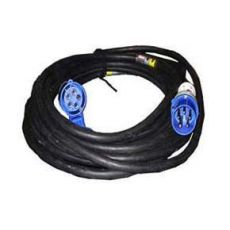 SKU number: C5 10/5 Cable