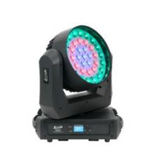 SKU number: ZW37 LED Wash