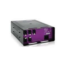 SKU number: Gigabit Switch 7 port EtherCON