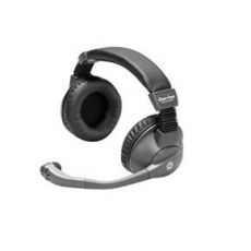 SKU number: Headset Double