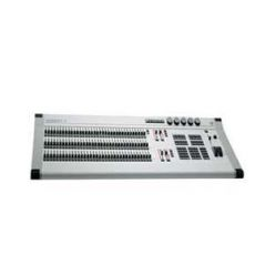 SKU number: Insight 3 512 Ch ETC Console