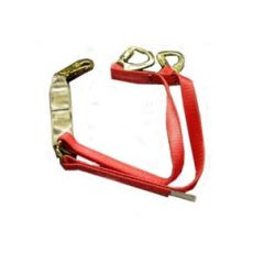 SKU number: Lanyard Double Shock Absorbing