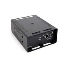 SKU number: PSU 12 Unit DMX-24v Distro (IEC)