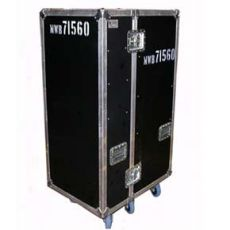 SKU number: Utility Work Box Case