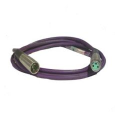 SKU number: XLR-3 24/4 Cable