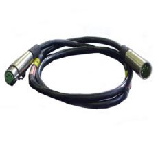 SKU number: XLR-4 16/4 Cable