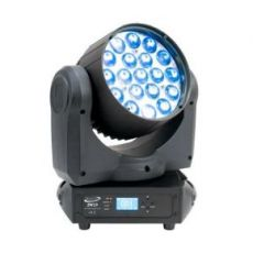 SKU number: ZW19 LED Wash